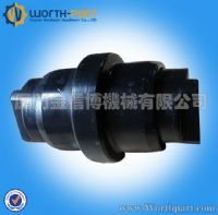 Hyundai R70 Carrier Roller for Excavator Parts