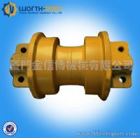 Komatsu PC30 Track Roller for Undercarriage Parts