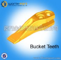 JCB bucket teeth for excavator