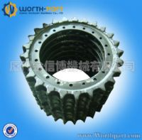 E300B-sprocket-for-excavator