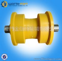 SK07N2 Bottom Roller for Kobelco Undercarriage Parts